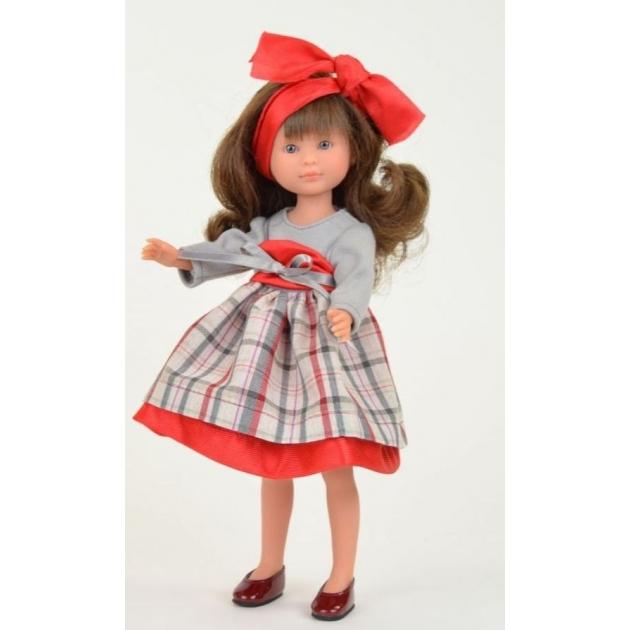 Кукла селия 30 см Asi 164120