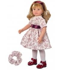 Кукла нелли 40 см Asi 253930