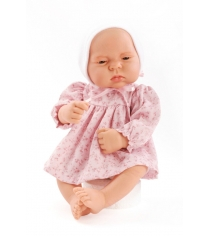 Кукла лючия 40 см Asi 324040