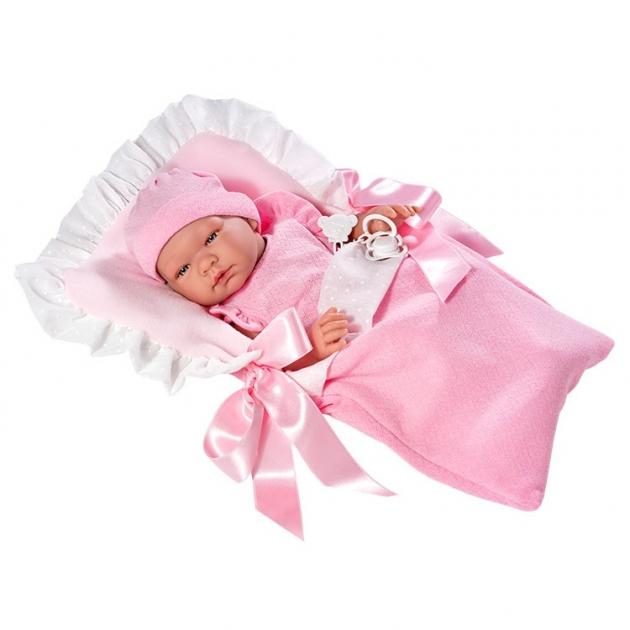 Кукла мария 45 см Asi 363600