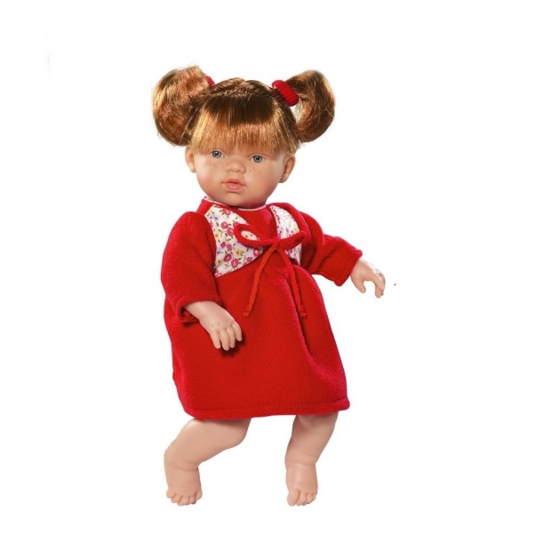 Кукла ната 25 см Asi 443810
