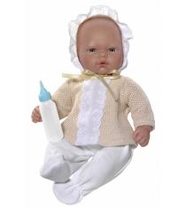 Кукла оли 30 см Asi 453850