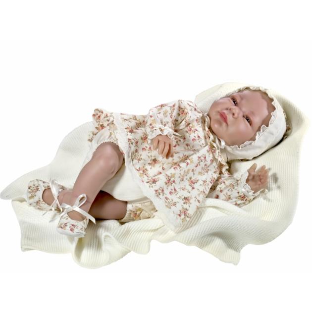 Кукла триана 46 см Asi 464150