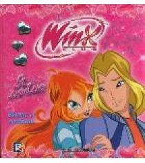 WINX Я люблю Аст 978-5-17-067932-4