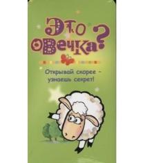 Книга это овечка
