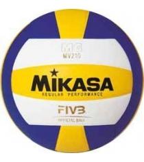 Мяч волейбольный Mikasa MV 210