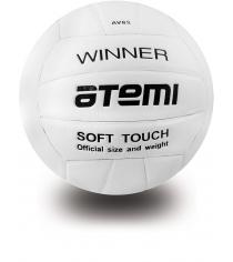 Мяч волейбольный Atemi Winner