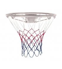 Сетка баскетбольная Atemi T4011N3 60 см