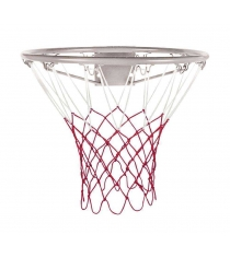 Сетка баскетбольная Atemi T4011N2 60 см
