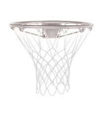 Сетка баскетбольная Atemi T4011N 60 см