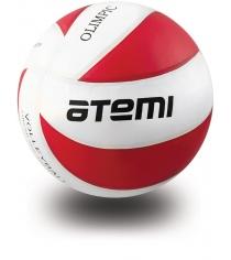 Мяч волейбольный Atemi Olimpic