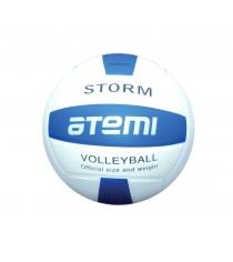 Мяч волейбольный Atemi Storm