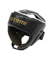 Шлем боксерский Atemi размер M