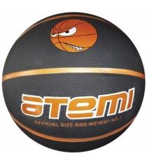 Мяч баскетбольный Atemi BB12 размер 7