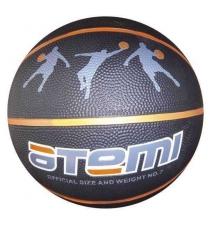 Мяч баскетбольный Atemi BB13 размер 7