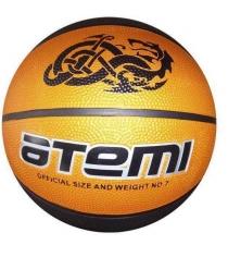 Мяч баскетбольный Atemi BB15 размер 7