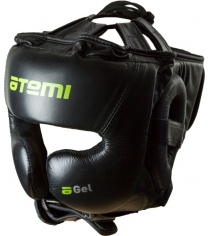 Шлем Atemi размер M