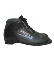 Ботинки лыжные Atemi A110 размер 46
