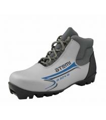 Ботинки лыжные Atemi A304 W размер 37