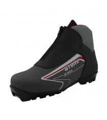 Ботинки лыжные Atemi A305 размер 36