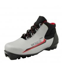 Ботинки лыжные Atemi A403 red размер 42