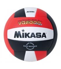 Мяч волейбольный Mikasa VQ 2000-CAN