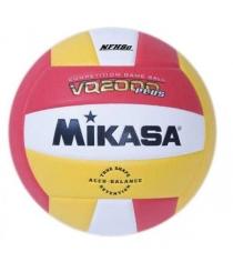 Мяч волейбольный Mikasa VQ 2000-SGW