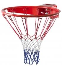 Баскетбольное кольцо Atemi D 45 см BR10