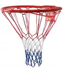 Баскетбольное кольцо Atemi D 45 см BR11