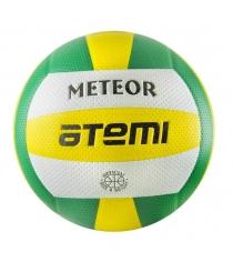 Мяч волейбольный Atemi Meteor