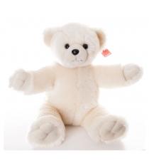 Мягкая игрушка Aurora Медведь обними меня белый 72 см 68-610