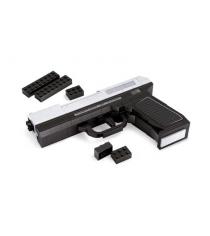 Конструктор Ausini оружие 22510