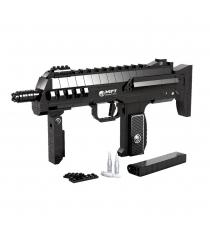 Конструктор Ausini оружие 22608