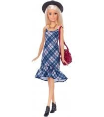Кукла Barbie из серии стиль FJF68