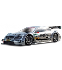 Bburago 1 32 ралли dtm mercedes amg c-coupe jamie green 18-41154