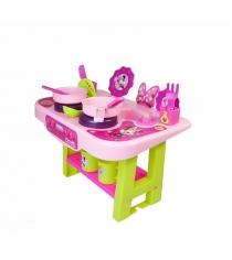 Игровая кухня Bildo малая Минни B 8412