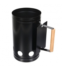 Boyscout Стартер для розжига угля 3,5 литра O16х27 см