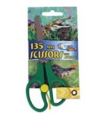 Ножницы zoo 13 5 см Centrum 80189