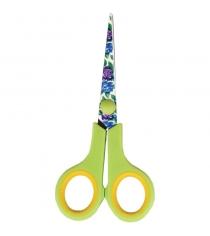 Ножницы flower 13 см Centrum 83099