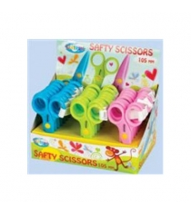 Детские ножницы 10 5 см Centrum 87509
