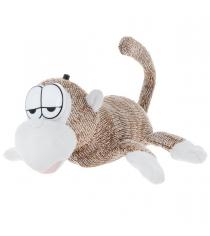 Мягкая игрушка Chericole Супермини Обезьянка коричневая 20 см CTC-SM-9818K