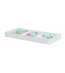 Выдвижной ящик для кроватки Cilek Selena