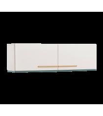 Надстройка к письменному столу Cilek Lofter с дверцей
