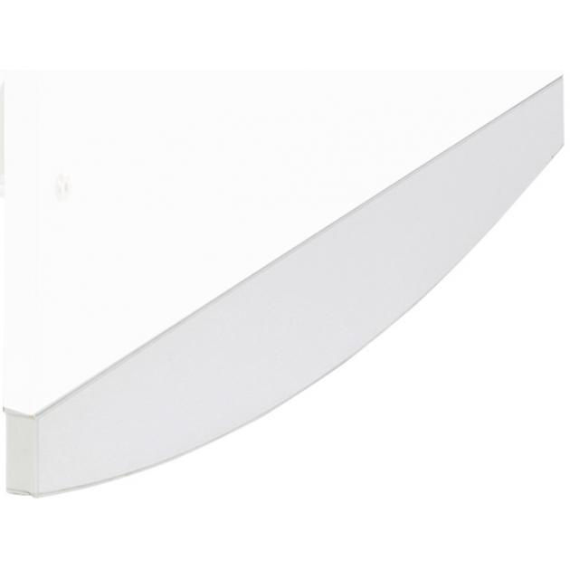 Полозья для колыбели Cilek customary white 50 на 100 см