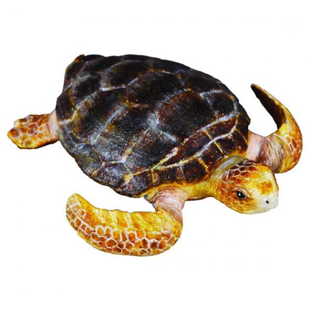 Грифовая черепаха m Collecta 88094b