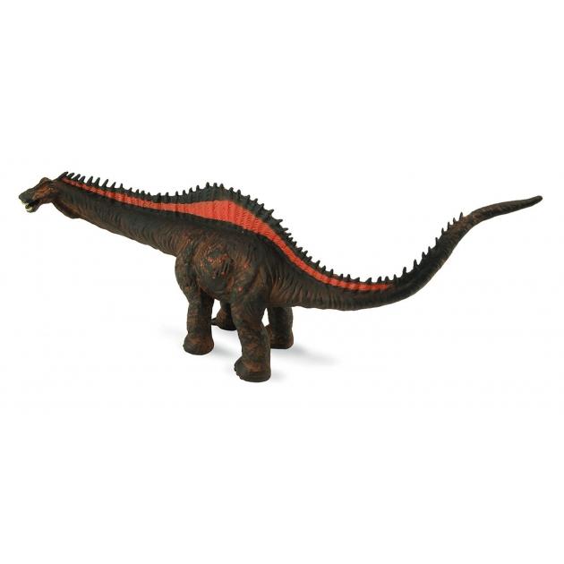Реббахиазавр l Collecta 88240b