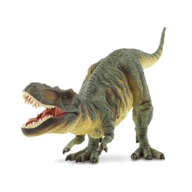 Тираннозавр 1:40 Collecta 88251b
