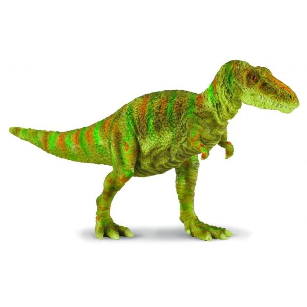 Тарбозавр l Collecta 88340b