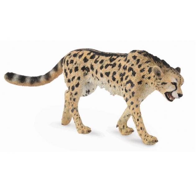 Королевский гепард Collecta 88608b