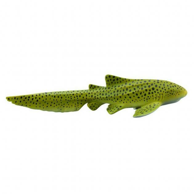 Зебровая акула m Collecta 88614b